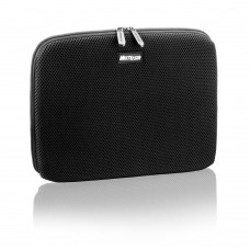 "Case para Notebook 10"" Preto Multilaser BO074"