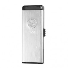 Pen Drive 16GB HP V257W USB 2.0
