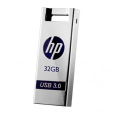 Pen Drive 32GB HP X795W USB 3.0