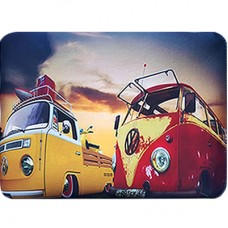 Case Neoprene para Notebook 15.6 - 16.1 - Kombi