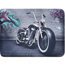 Case Neoprene para Notebook 15.6 - 16.1 - Moto