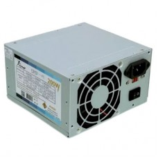 Fonte ATX KP-517 200W Real