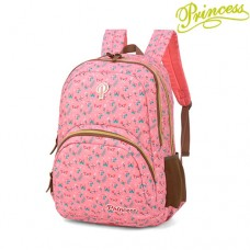 Mochila para Notebook Princess Rosa MJ48714PS
