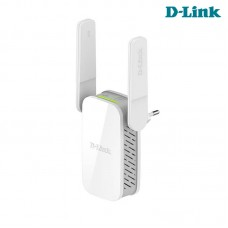 Repetidor Wireless AC1200 2 Antenas DAP-1610 D-Link