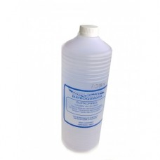 Álcool Isopropílico - 1000ml