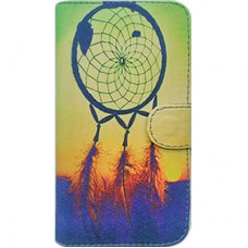 Capa Book Cover para Moto Z3 Play - Filtro Sunshine