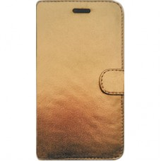 Book Cover para iPhone 6 - Old Gold
