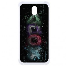 Capa para LG K30 Case2you - Antishock Game