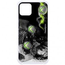 Capa para iPhone 11 Case2you - Antishock Gamer X