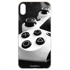 Capa para iPhone X e XS Case2you - Joystick