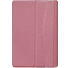 Capa 7 Universal Perfect Fit - Rosa