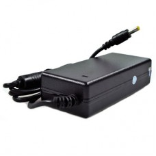 Fonte p/NoteBook HP KP-513A 65W/18.5V/3.5A/4.8X1.7mm