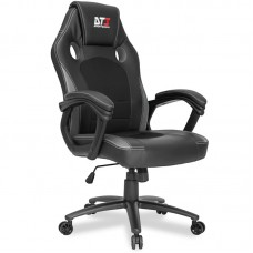 Cadeira Gamer DT3sports GT Grey