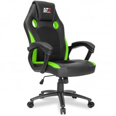 Cadeira Gamer DT3sports GT Light Green