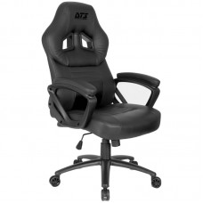 Cadeira Gamer DT3sports GTS Black SE