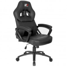 Cadeira Gamer DT3sports GTS Black
