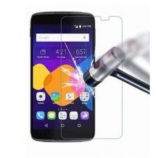 Película de Vidro Alcatel Idol 3 One Touch 5.5 6045