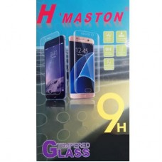 Pelicula de Vidro H Maston LG X Power
