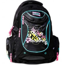 Mochila Para Notebook Red Nose Girls MJ48068RN